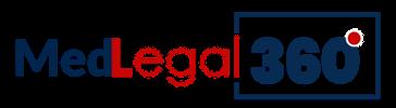 MedLegal360